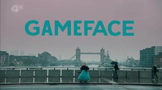 <i>GameFace</i>