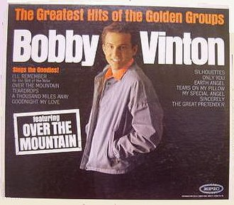 The Greatest Hits of the Golden Groups - Image: Greatest Hitsofthe Golden Groups