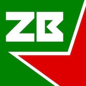 Green Left (Hungary) - Image: Green Left (Hungary)
