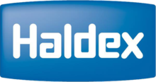 Haldex Traction AB Logo.png