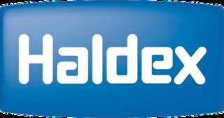 Haldex Traction