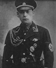 Hermann Gauch.png