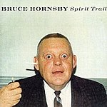 Hornsby's uncle's goofy pose set the tone for Spirit Trail (1998), Hornsby's first double-album effort