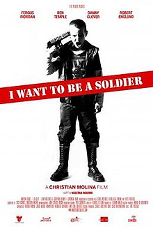 I Want to Be a Soldier FilmPoster.jpeg