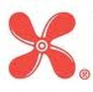 International Paint - Image: International Paint logo