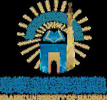 Islamic University of Madinah - Wikipedia