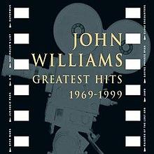 JW Greatest Hits.jpg