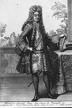 230px-Johann_Adolf_I_Saxe-Weissenfels.jpg