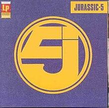 220px-Jurassic5_albumcover.jpg