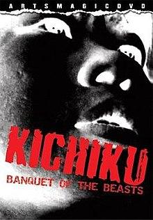 220px-Kichiku_DVD_Cover.jpg