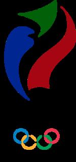 Klagenfurt bid for the 2006 Winter Olympics