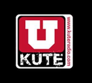 K-UTE - Image: Kutelogo