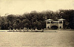 Lake Mendota Boathouse.jpg
