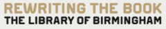 Logo for Library of Birmingham.png