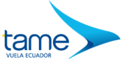 Logo of TAME.png