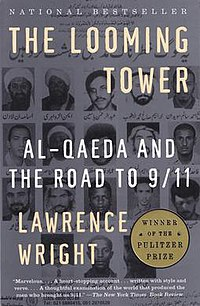 The Looming Tower - Wikipedia