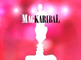 <i>Magkaribal</i>