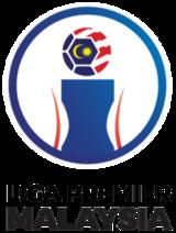 Malaysia Premier League - Wikipedia