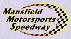 Spitzer Mansfield Ohio >> Mansfield Motor Speedway - Wikipedia