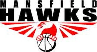 Mansfield Hawks - Mansfield Hawks