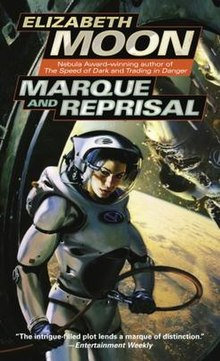 Marque and Reprisal (front cover).jpg