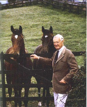 Paul Mellon - Paul Mellon