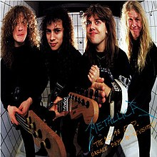 Metallica - The $5.98 E.P.-Garage Days Re-Revisited cover.jpg