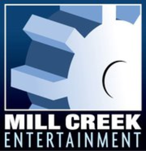 Mill Creek Entertainment - Image: Mill Creek Entertainment