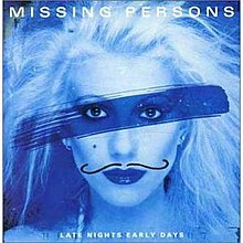 Missingpersons-latenightsearlydays-cover.jpg
