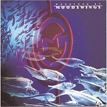 Moodfood (Moodswings album - cover art).jpg