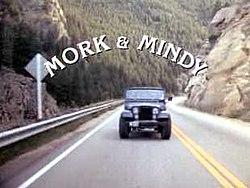 Mork & Mindy.jpg