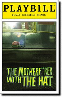 Motherf-Ker-With-TheHat-Playbill-03-11.jpg