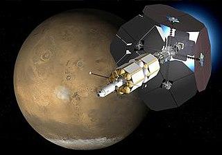 Variable Specific Impulse Magnetoplasma Rocket concept for an advanced propulsion rocket engine