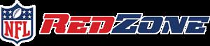 NFL RedZone - Image: NFL Network Redzone