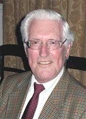 Nico M. M. Nibbering httpsuploadwikimediaorgwikipediaenthumb7
