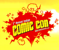 New Comic Con Header Final copy.png