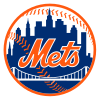New York Mets.svg