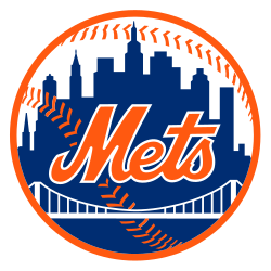 Gulf Coast League Mets