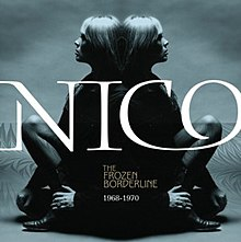 Nico - The Frozen Borderline.jpg