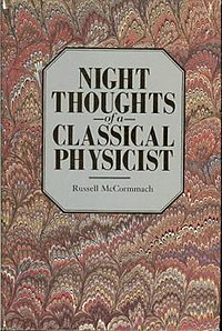 Night Thoughts of a Classical Physicist.jpg