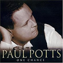 One chance paul potts.jpg