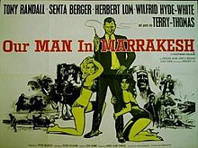 Our Man in Marrakesh - UK cinema poster.jpg