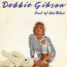 Out of the Blue (Debbie Gibson album) coverart.jpg