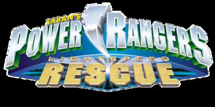 Image Result For Road Ranger Coloring