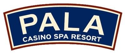 Pala casino pala smartlive casino free spins