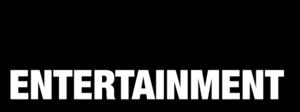 Penalty Recordings - Image: Penalty Entertainment logo