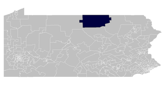 Pennsylvania House District 68.png