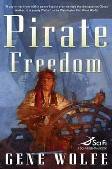 Pirate Freedom cover.jpg