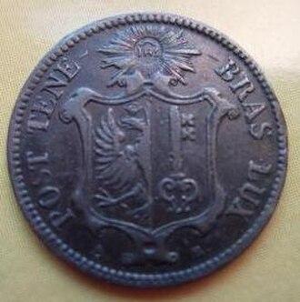 Post tenebras lux - Post Tenebras Lux in the Seal of the Canton of Geneva.