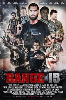 Promotional Poster for the movie Range 15.jpg